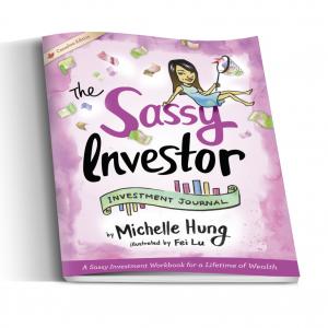 Sassy-Investor-book