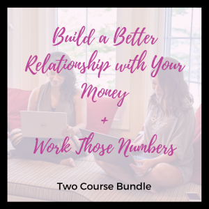 work those bundle 3