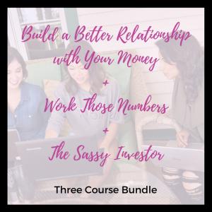 work those bundle website
